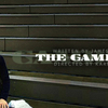 「熱い賭け」フリーシネマ派カレル・ライス監督社会ドラマですが・・・