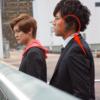 『仮面ライダーゼロワン』第30話「やっぱりオレが社長で仮面ライダー」感想