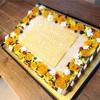 """Ko Shibasaki anniversaire """"BBQ"""" 08.05"""