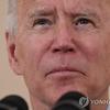 (韓国の反応) ホワイトハウス、バイデン氏の初の軍事作戦で「米国人保護に明確なメッセージ」