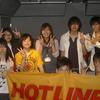 6/28(日)、旭川店SHOP LIVE vol.4 レポート!