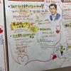 川崎市・かわさきこども食堂ネットワーク講演会に参加してきました