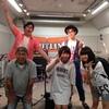 【HOTLINE2016】7/30(土)島村楽器小倉店・店予選レポート