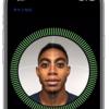 【Tips】初めてFace IDを使う人が知っておくべき3つの裏技【iPhone】