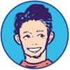 サウナーインタビューvol.7 おのPさん(30代男性・サウナ歴2年)