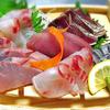 【オススメ5店】鹿児島県その他(鹿児島)にある串焼きが人気のお店