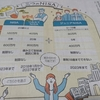 日本が国をあげて推奨する『つみたてNISA』が来年1月始まるよ!