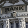 新設法人の銀行口座開設のその後
