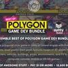 【Humble Bundle】大人気ローポリ作家synty studiosによる破格バンドルが新登場!Unity、Unreal Engine版が両方手に入る『Humble Best of POLYGON Game Dev Bundle』3月5日 am4:00迄