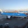 【シニア旅】旅に出れない旅好きのシニアトレベラー、飛行機に乗りたい。アテンションプリーズ。