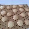 美味しすぎ〜♪ココナッツオイルクッキー