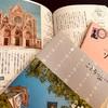 女子旅にぴったりなガイドブック