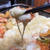 【寄稿記事】ホームパーティに最適‼️キムチで簡単超ズボラ飯『チーズタッカルビ』が最高に美味い‼️おい飯も忘れずに‼️