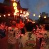 マチマチが8月20日(日)開催の「湯島ちびっ子広場」に出展します!
