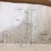 瞑想マインドマップを描いてみよう ( 迷った時の瞑想の選び方 )