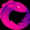 【Android】ReactiveX の恩恵を受けたスレッド管理を学ぶ