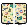【グッズ】「名探偵コナン」 トラベルシリーズ パスポートケース 2017年12月頃発売予定