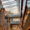 六本木ヒルズの建築デザイン / Art&Architecture#299