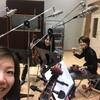 2019.12.23./24.【弦楽四重奏レコーディング】大阪音楽大学スタジオ