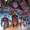 X-FACTOR TPB vol.20: Hell on Earth War(2)