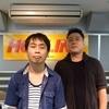 HOTLINE2013 7/6ショップオーディションレポートvol.2!!