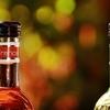 お得にワインを70%OFFでゲット!(アメリカ国内限定Amex offer 2017年9/30まで)