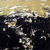山本弘の作品解説(16)「黒い丘」