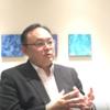 動画配信【国循官製談合事件の解説】桑田さん解説その15