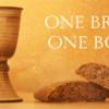 キリストの栄光のからだ ③――見える一致への切望と努力(R・B・カイパー)