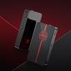 【HiFiGOニュース】最新のBluetooth&USB DAC/AMP「Audirect Beam 3 Plus」リリース