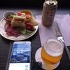 【Marriott】コートヤード新大阪ステーションに宿泊 平日はインスタ-ランチがおすすめ