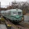 【静岡遠征】大井川鐡道etc..乗り鉄してきたよ【18切符】