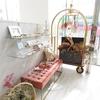 【オススメ5店】鹿児島市 天文館・中央駅・ふ頭(鹿児島)にあるカフェが人気のお店