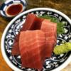 【北千住】椎橋食堂 �E