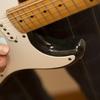 DTM ギターが弾けない人の為におすすめするギター音源