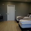 Black Beach suites
