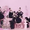 安室奈美恵になぜ魅力を感じ、今さらファンになったのかを話す。