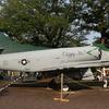 【神奈川】在日米海軍/海上自衛隊 厚木基地の展示機