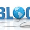 ブログは特化型と雑記型を分けるべき理由【やってみて分かった】