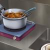 SHIROBAKO 7話で見えた、新人アニメーター安原絵麻ちゃんとおっぱい作監瀬川さんの意外な共通点とは?