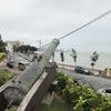 マレーシア滞在記5-謎多きペナン島-