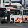 3/9 石山駅