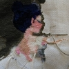 シンデレラ☆彡アップと踊り子との比較