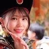元乃木坂46の川後陽菜のかわいさが半端ない!