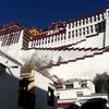 現代チベットができるまで・日本人がチベットを知らない理由