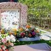 【女性専用】10万円の永代供養共同墓「なでしこ」in埼玉