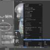 Blenderで作ったFBXをUE4に読み込む(5) 作ったキャラクターのサイズをゲームに合わせる