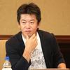 堀江貴文氏『仕事が辛くて自殺するくらいならさっさと会社なんてやめろ。コンビニバイトとかあるだろ』