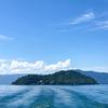 【滋賀】琵琶湖イチのパワースポット竹生島の参拝へ行くならこれで完璧!?ついでに竹生島の周辺観光情報も