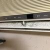 家庭用エアコン分解洗浄完全マニュアル エアコンクリーニング 自分で出来る